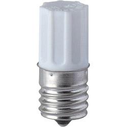 点灯管 E型口金 FG1E-1P-TM