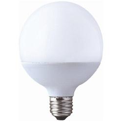 LDG12NG100W-TM LED電球 トーメ(Tome) [E26 /昼白色 /100W相当 /ボール電球形]