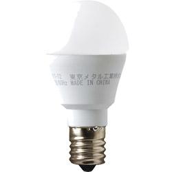 LEDミニクリプトン電球 40W相当 昼白色 LDA4NK40WE17-T2