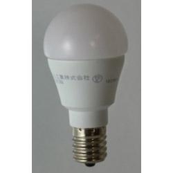 LED電球 LDA5LD40WE17-T2 電球色