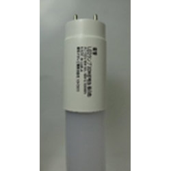 10W相当 直管蛍光灯LEDタイプ LDF10N-TM FL専用(工事不要タイプ)