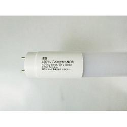 FL20型LED LDF20N-TM