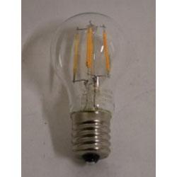 ミニクリプトン型 フィラメントLED電球 LDF2LC25WE17TM