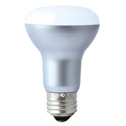レフランプ型LED電球 LDR6L-TM