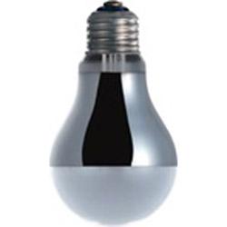 植物育成灯 めぐみ Plant110V71WTM