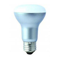 レフランプ型LED E26 昼白色 タイプ LDR4N-TM