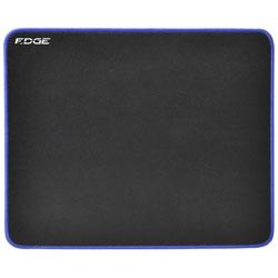 ゲーミングマウスパッド[340x280x3mm] EDGE 401 ソフトタイプ EGJ-401 【ゲーミングマウスパッド】