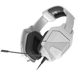 ゲーミングヘッドセット AIR ULTIMATE for PlayStation 4 【PS4】 [PS4-074]