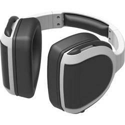 ネックバンドヘッドホン for PlayStation VR 【PS4/PSVR】 [PS4-075]