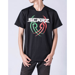 オリジナルTシャツ(ロゴオリジナル)