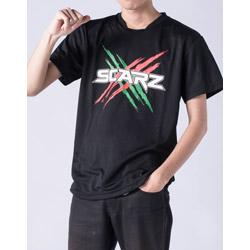 オリジナルTシャツ(ロゴカラー)