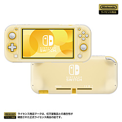 シリコンカバー for Nintendo Switch Lite NS2-024 NS2-024