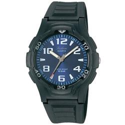 シチズン時計 Q &Q 腕時計 ファルコン VP84J850