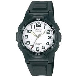 シチズン時計 Q &Q 腕時計 ファルコン VP84J851