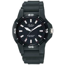 シチズン時計 Q &Q 腕時計 ファルコン(スタンダードモデル) Q596-851