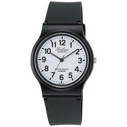 シチズン時計 Q &Q 腕時計 ファルコン(スタンダードモデル) VP46-852