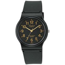 シチズン時計 Q &Q 腕時計 ファルコン(スタンダードモデル) VP46-853