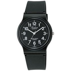 シチズン時計 Q &Q 腕時計 ファルコン(スタンダードモデル) VP46-854