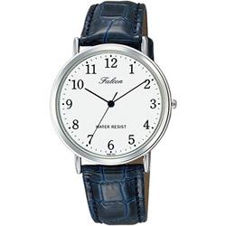 ファルコン 腕時計 Q996-324