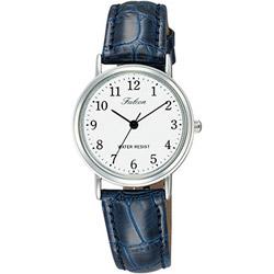ファルコン 腕時計 Q997-324