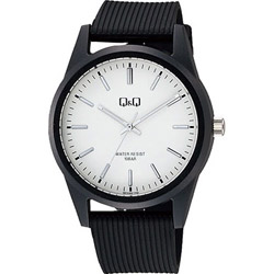 シチズン時計 Q &Q カラーウォッチ VS40-003