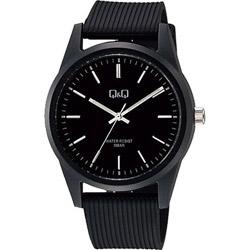 シチズン時計 Q &Q カラーウォッチ VS40-004