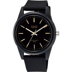 シチズン時計 Q &Q カラーウォッチ VS40-005