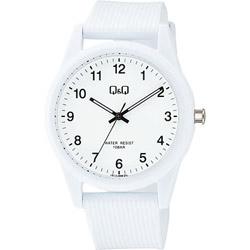 シチズン時計 Q &Q カラーウォッチ VS40-006