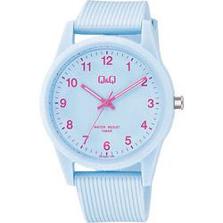 シチズン時計 Q &Q カラーウォッチ VS40-011