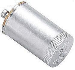 点灯管 (32W用・2個入) FG5P2P
