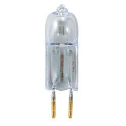J12V20WAXSG4 コンパクトハロゲンランプ(20W/G4口金)