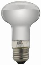白熱球 「レフ形」(電球60Wタイプ) RF100V57W