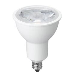 調光対応LED電球 (ハロゲン電球形[中角タイプ]・ビーム光束220lm/電球色相当・口金E11) LDR7LME11D2 [E11 /電球色]