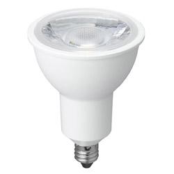 調光対応LED電球 (ハロゲン電球形[広角タイプ]・ビーム光束250lm/電球色相当・口金E11) LDR7LWE11D2 [E11 /電球色]
