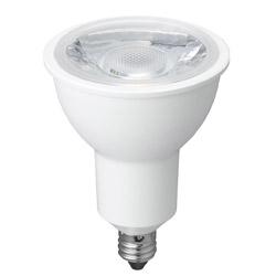 調光対応LED電球 (ハロゲン電球形[超広角タイプ]・ビーム光束400lm/電球色相当・口金E11) LDR7LWWE11D2 [E11 /電球色]