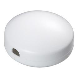 ペンダントコードリール65 ホワイト PCM5WH