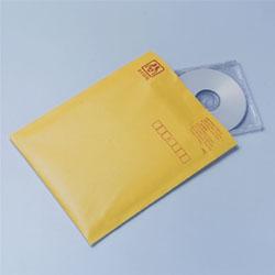 CD-602-05(保護エアクッション付郵便用封筒/5P)
