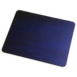 マウスパッド (ブルー) MUP-521BL
