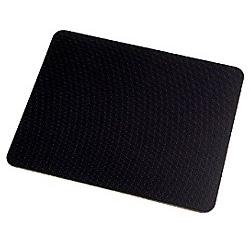 マウスパッド (ブラック) MUP-521BK
