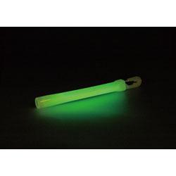 ルミカ ルミカライト 6インチ レギュラー arc グリーン