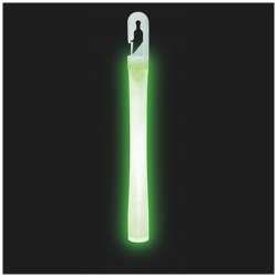 ルミカ ルミカライト 大閃光 arc グリーン