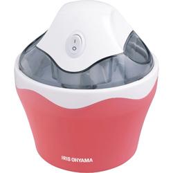 アイスクリームメーカー ICM01-VS ストロベリー