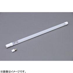 LED直管形ランプ (20形 1000lm) LDG20DIBK1 昼光色
