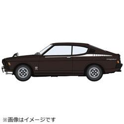 1/24 三菱 ギャラン GTO 2000GSR 後期型