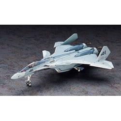 """1/72 マクロスシリーズ VF-31A カイロス """"マクロスΔ""""【再販】"""