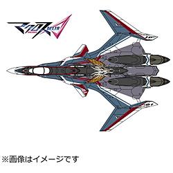 """1/72 マクロスシリーズ マクロスΔ(デルタ) VF-31S ジークフリード アラド機 """"マクロスΔ"""""""