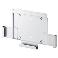 iPad用[9.7インチ] モニターアーム・壁面取付けブラケット CR-LAIPAD10W