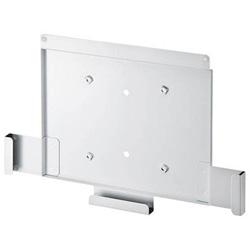 iPad用[12.9インチ] モニターアーム・壁面取付けブラケット CR-LAIPAD11W