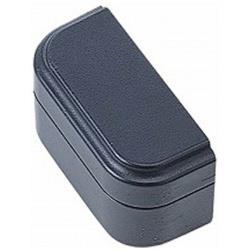 15Aコンセントバー用防塵カバー TAP-MZ6525