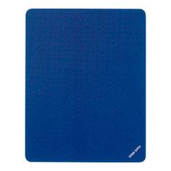 MPD-EC25S-BL マウスパッド(Sサイズ、ブルー)